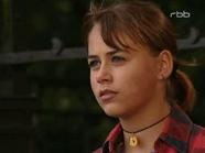 Nadine Abspann 19