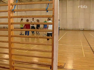 Weber Sportunterricht 11