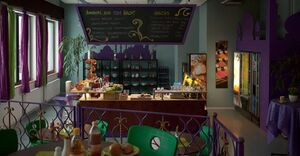 Cafeteria-02-03034d6f36