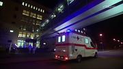 Krankenhaus 548