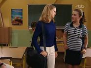 Katharina Antje 15
