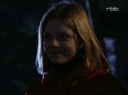 Katharina 34