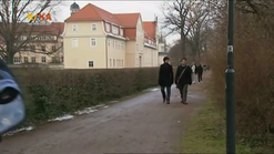 Schloss Einstein 506 3