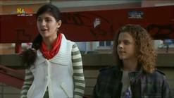 Layla Hannes 519 2