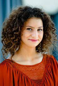 Lejla Rahimi