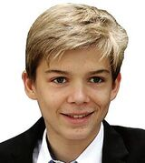 Jakob Menkens