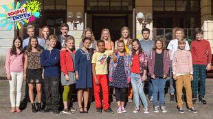 Staffel 20 Schloss Einstein Wiki Fandom Powered By Wikia