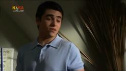 Mounir 522