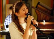 Miriam kann nicht singen SE 749 MDR