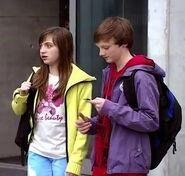 Liz und Tobias, 673