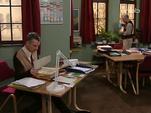 Lehrerzimmer (Seelitz)