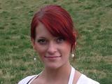 Anna Steinhardt