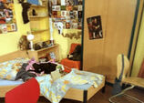 Mädchenzimmer 1 (Seelitz)