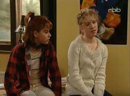 Folge 47 - Nadine und Ira - 2