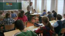 Klassenzimmer 487 2