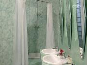 Mädchen Waschraum 41
