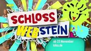 Schloss Webstein - Trailer