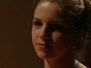 Katharina Abspann 9