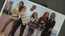 Familie Farsad 488