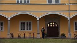 Feli Schloss Einstein 511 2