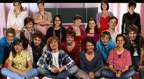 Cast Staffel 14