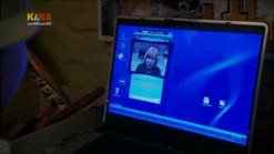 Tim Laptop 504 2