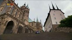 Erfurt 523