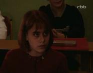 Nadine 45 4