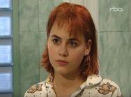 Folge 49 - Nadine - 3