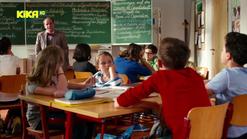 Klassenzimmer 831 2