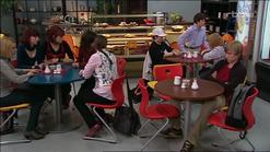 Cafeteria 514 2