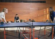 Li-Ming Schumann streiten um Wohnung SE 747 MDR