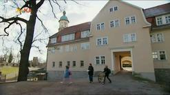Schloss Einstein 506 2