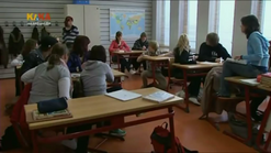 Klassenzimmer 510 2