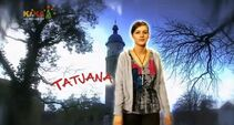 TatjanaIntro
