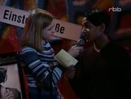 Katharina Budhi 35 2