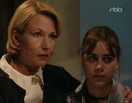 Irmgard Nadine 43 2