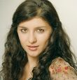 Layla Farsad