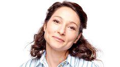 Anna-Carina Levin