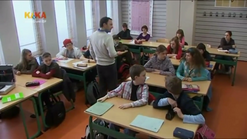 Klassenzimmer 506 4
