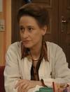 Sibylle Seiffert