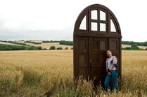SE-Teaser-836-Die Tür im Feld