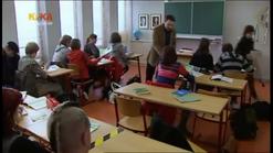 Klassenzimmer 511