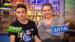 Schloss Einstein Folge 741 - YouTube3