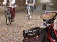 Schloss Einstein Internat Fahrrad 22