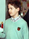 Armin Profilbild