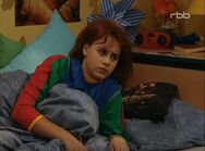Folge 53 - Nadine - 3