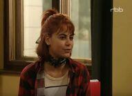 Folge 47 - Nadine - 3