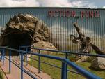 Action Kino 12