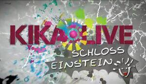 KIKA Live SE